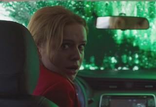 new order tiff 2020 film review