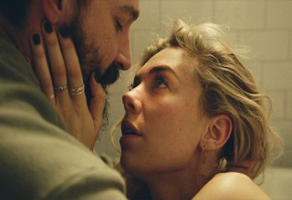 pieces of a woman tiff 2020 film movie vanessa kirby shia labeouf