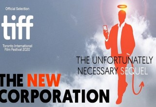 the new corporation tiff 2020 review documentary film