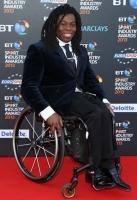 bt-sport-industry-awards-2013-27