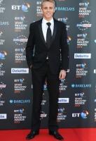 bt-sport-industry-awards-2013-29