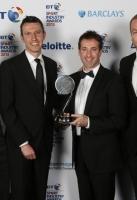 bt-sport-industry-awards-2013-5