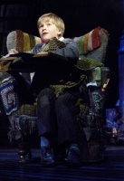 charlie-and-the-chocolate-factory-musical-2013-10