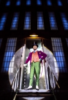 charlie-and-the-chocolate-factory-musical-2013-12