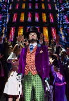 charlie-and-the-chocolate-factory-musical-2013-13