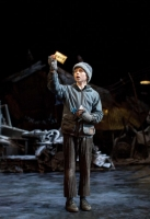 charlie-and-the-chocolate-factory-musical-2013-18