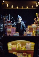 charlie-and-the-chocolate-factory-musical-2013-19