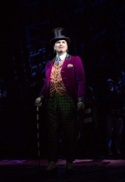 charlie-and-the-chocolate-factory-musical-2013-2