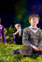 charlie-and-the-chocolate-factory-musical-2013-4