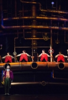 charlie-and-the-chocolate-factory-musical-2013-5