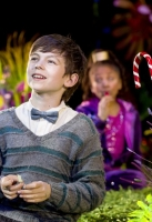 charlie-and-the-chocolate-factory-musical-2013-7