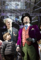 charlie-and-the-chocolate-factory-musical-2013-8