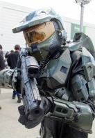 comic-con-cosplay-437