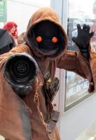 comic-con-cosplay-439