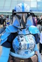 comic-con-cosplay-445