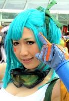 comic-con-cosplay-449