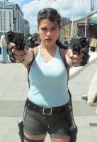 comic-con-cosplay-526