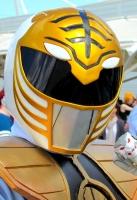 comic-con-cosplay-685