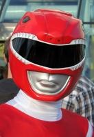 comic-con-cosplay-264