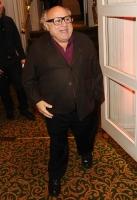 Danny DeVito during the 2012 Jameson Empire Awards