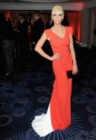 Jameson Empire Awards 2014