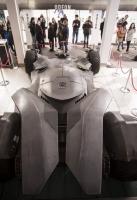 batmobile-in-london-3