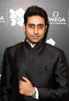 OMEGA Best Of Bollywood Party