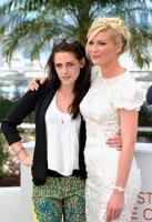 Kirsten Stewart &  Kirsten Dunst