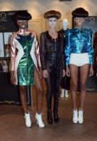 oz-fashion-show-10