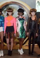 oz-fashion-show-16