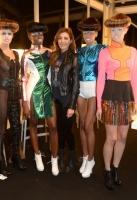 oz-fashion-show-9