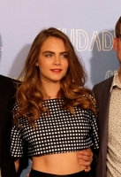 paper-towns-1_800x532
