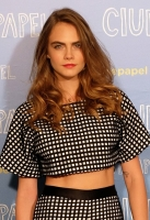 paper-towns-2_453x600