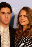paper-towns-4_800x527