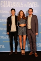 paper-towns-8_400x600