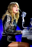 taylor-swift-reputation-tour-182