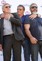 expendables-3-16