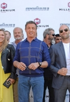 expendables-3-17