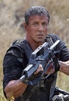 the-expendables-3-15