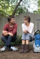 faults-in-our-stars-15