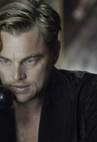 great-gatsby-1