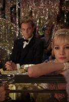 great-gatsby-8