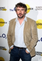 attends The Trip to Italy screening during the Sundance London Film and Music Festival 2014 at 02 Arena on April 25, 2014 in London, England.