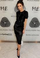 victoria-beckham-london-fashion-week-11