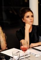 victoria-beckham-london-fashion-week-14