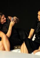 victoria-beckham-london-fashion-week-5
