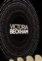 victoria-beckham-london-fashion-week-6
